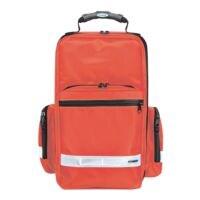 SÖHNGEN Erste-Hilfe-Rucksack »MyBag Privat-Basic Rucksack«