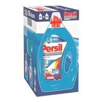 Persil 2er-Pack Flüssigwaschmittel »Color Gel Professional« 2x 65 WL