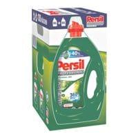 Persil 2er-Pack Flüssigwaschmittel »Universal Gel Professional« 2x 65 WL