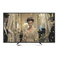 Panasonic Smart Full HD-LED TV »TX-40FSW504«