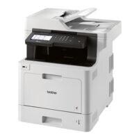 Brother Multifunktionsdrucker »MFC-L8900CDW«