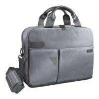 Leitz Laptoptasche »Smart Traveller Complete« 6039 bis 33,78 cm (13,3