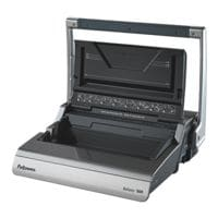 Fellowes Bindemaschine »Galaxy 500«