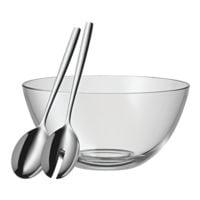 WMF 3-teiliges Salat-Set »Taverno«