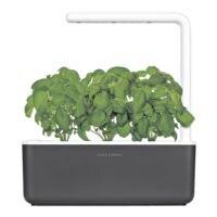 emsa Indoor-Kräuterbeet »Smart Garden 3 Click and Grow«
