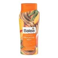 Balea Shampoo »Feuchtigkeit«