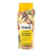 Balea Shampoo »Intensivpflege«