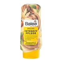 Balea Spülung »Intensivpflege«
