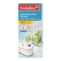 Profissimo 3er-Pack Wasserfilter-Patronen »Jumbo«