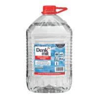 Denkmit 2er-Pack Destilliertes Wasser, 5 Liter