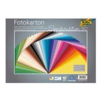 folia Fotokarton »Sonderedition 50«
