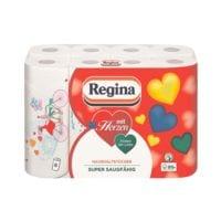 Regina Küchenrollen 8er-Pack