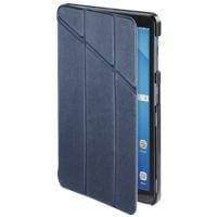 Hama Tablet-Case »2in1« für Samsung Galaxy Tab A 10.1