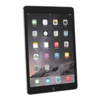 Apple iPad Air 2019 Wi-Fi 10,5'' (26,67 cm) - 64 GB, space grau