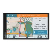 GARMIN Navigationsgerät »DriveSmart™ 61 LMT-D EU«