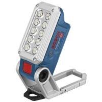 BOSCH Akku-Lampe »GLI 12V-330 Professional«