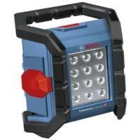BOSCH Akku-Lampe »GLI 18V-1200 C«