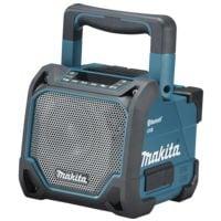 makita Bluetooth-Lautsprecher »DMR202«