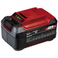 Einhell Power X-Change Li-Ion 18V 5,2 Ah »P-X-C Plus«