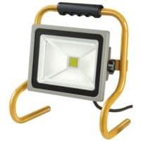 BOSCH Mobile Chip-LED-Leuchte »ML CN 130«