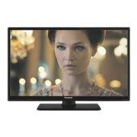 Panasonic LCD-TV »TX24FW334«
