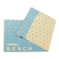 Strandtuch »Towell+ Beach«