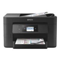 Epson Multifunktionsdrucker »Workforce Pro WF-4720DWF«