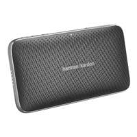 Bluetooth Lautsprecher »Esquire Mini 2«