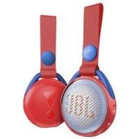 JBL Bluetooth Lautsprecher »JR POP«