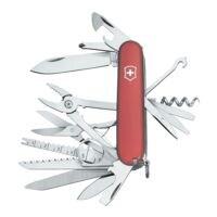 Taschenmesser »Swiss Champ«