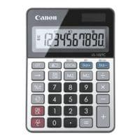 Canon Taschenrechner »LS-102TC«