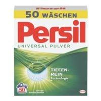 Persil Waschpulver »Universal« 50 WL