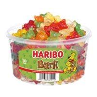 Haribo Haribo-Box »Bärli«
