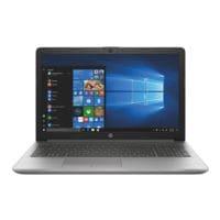 HP Notebook HP 255 G7 7QK91ES#ABD, Display 39,6 cm (15,6''), 4 GB RAM, Windows® 10 Home 64
