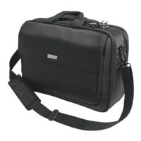 Kensington Laptop Tasche »Secure Trek 15.6«