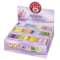 TEEKANNE Teebox »Wohlfühl-Collection«