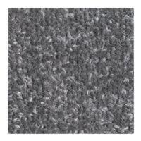 Miltex Schmutzfangmatte ohne PVC 60x80 cm