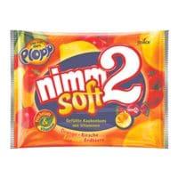 Storck Kaubonbon »Nimm 2 Soft«