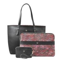 Wenger Laptoptasche »MarieSol - 4-in-1«