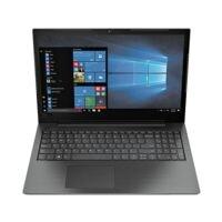 Lenovo Notebook »V130-15IKB« (81HN00VVGE)
