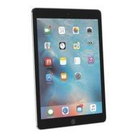 Apple iPad Wi-Fi+Cellular »Version 2019« 32 GB