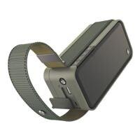 Hama Bluetooth-Lautsprecher »Soldier-L«