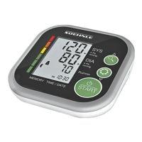 Soehnle Blutdruckmessgerät Systo Monitor 200