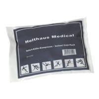 Holthaus Medical Sofort-Kältekompresse