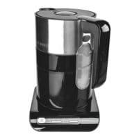 BOSCH Wasserkocher »Styline TWK8613P«