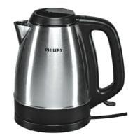 Philips Wasserkocher »HD9305/20«