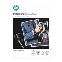 HP Fotopapier »Professional Business Paper - A4 matt« (200 g/m²)