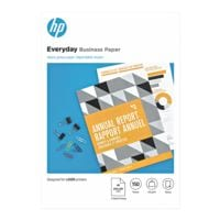 HP Fotopapier »Everday Business Paper - A4 glossy«