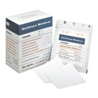 Holthaus Medical Zellstoff-Vlies-Kompresse »YPSIVIL«