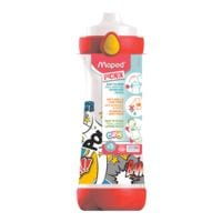 Maped Trinkflasche »Kids CONCEPT Comics« 580 ml